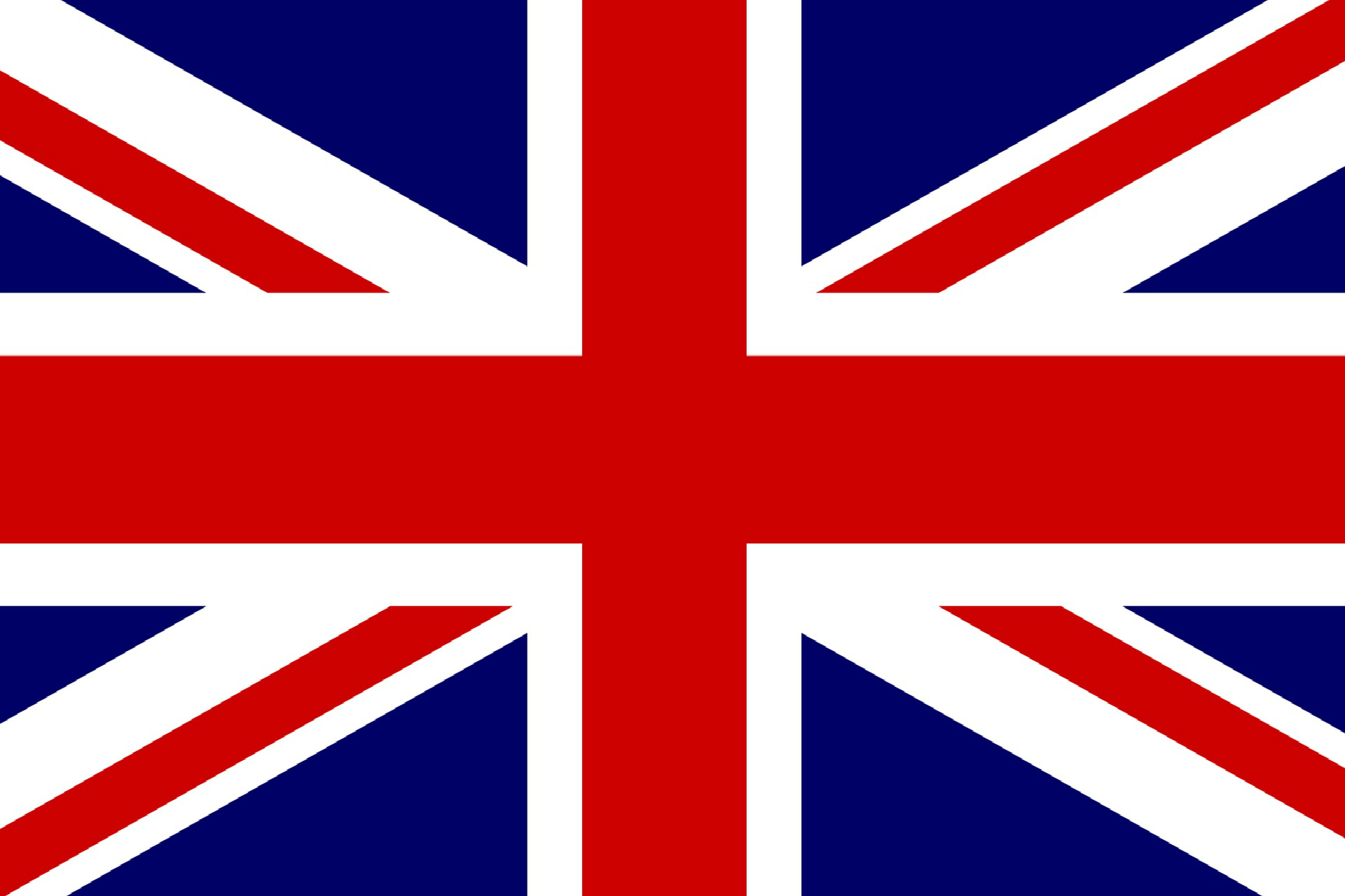 flag greatbritain