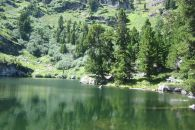 Hauserersee