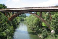 Holzeuropabrücke
